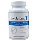 everlasting t