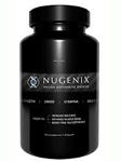 nugenix-113-150