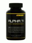 alphat1-113-150