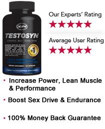 testosyn