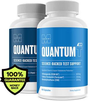 quantum-t-am-pm
